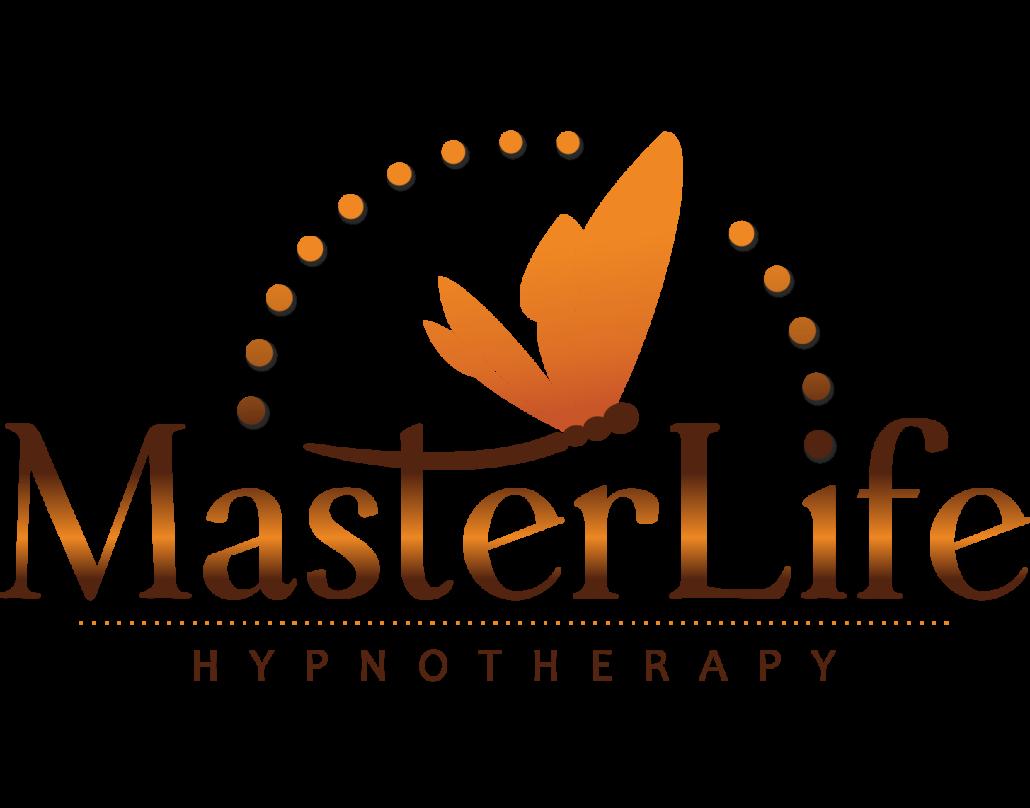 MasterLife Hypnotherapy